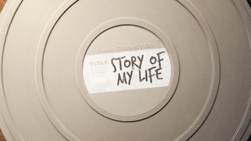 Story of My Life: Game of Life | Faith Community Church
